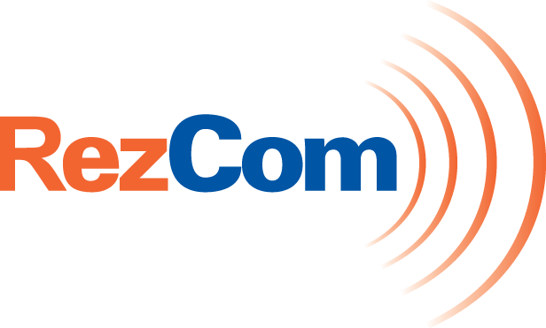 RezCom Systems LLC